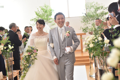 Wedding Photo! T&A_e0120789_14411213.jpg
