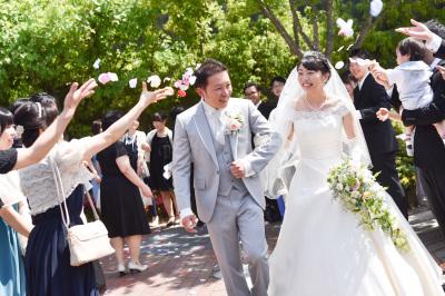 Wedding Photo! T&A_e0120789_14412680.jpg