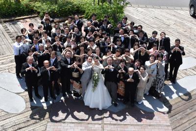 Wedding Photo! T&A_e0120789_14414136.jpg