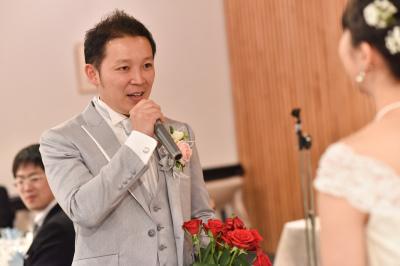 Wedding Photo! T&A_e0120789_14421284.jpg