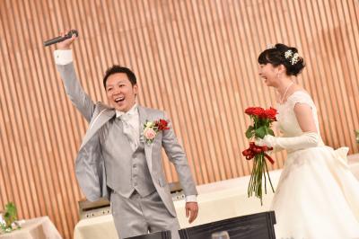 Wedding Photo! T&A_e0120789_14433019.jpg