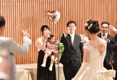 Wedding Photo! T&A_e0120789_14434075.jpg