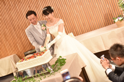 Wedding Photo! T&A_e0120789_14441821.jpg