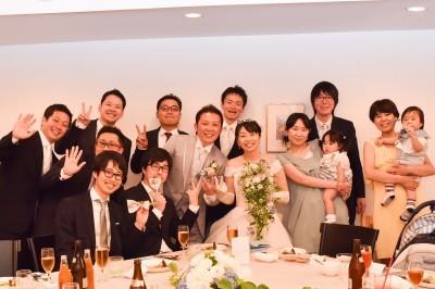 Wedding Photo! T&A_e0120789_14442821.jpg