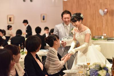 Wedding Photo! T&A_e0120789_14444266.jpg