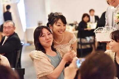 Wedding Photo! T&A_e0120789_14451647.jpg