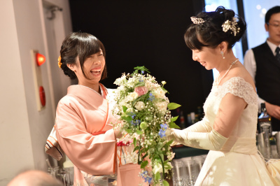 Wedding Photo! T&A_e0120789_14471567.jpg
