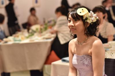 Wedding Photo! T&A_e0120789_14484573.jpg