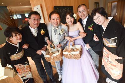 Wedding Photo! T&A_e0120789_14501176.jpg
