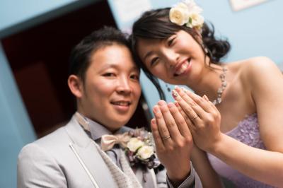 Wedding Photo! T&A_e0120789_14511530.jpg