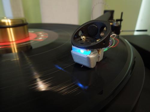 DS AUDIOの光カートリッジ試聴!【今週土曜日まで期間試聴可能】_c0113001_16481466.jpg