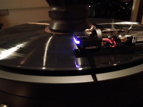 DS AUDIOの光カートリッジ試聴!【今週土曜日まで期間試聴可能】_c0113001_16485240.jpg
