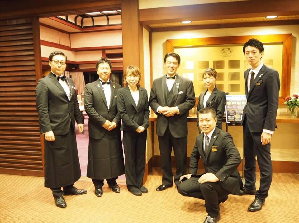 大阪、夏の陣終了!_e0025817_22524259.jpg