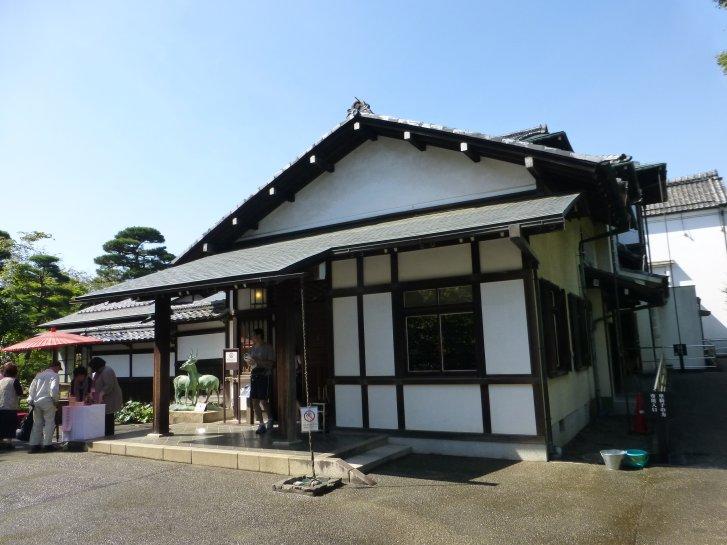 江戸東京たてもの園編(5):(14.9)_c0051620_645418.jpg