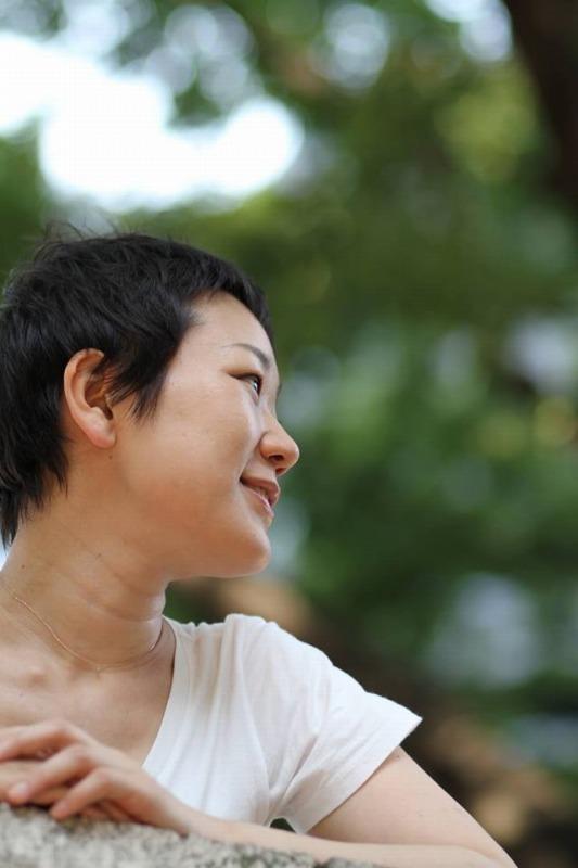【おとどけアート2016】 鴻城小学校×山崎阿弥(Ami Yamasaki)_a0062127_11570712.jpg