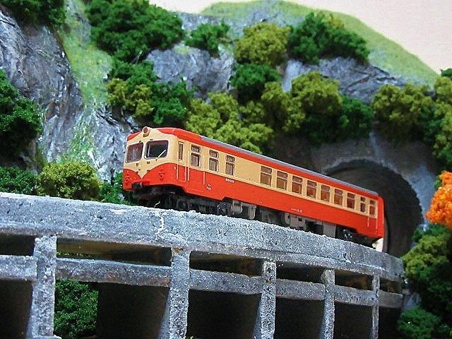 注文盆ラマ「西日本の旅 山陰編」その1_f0227828_09532706.jpg
