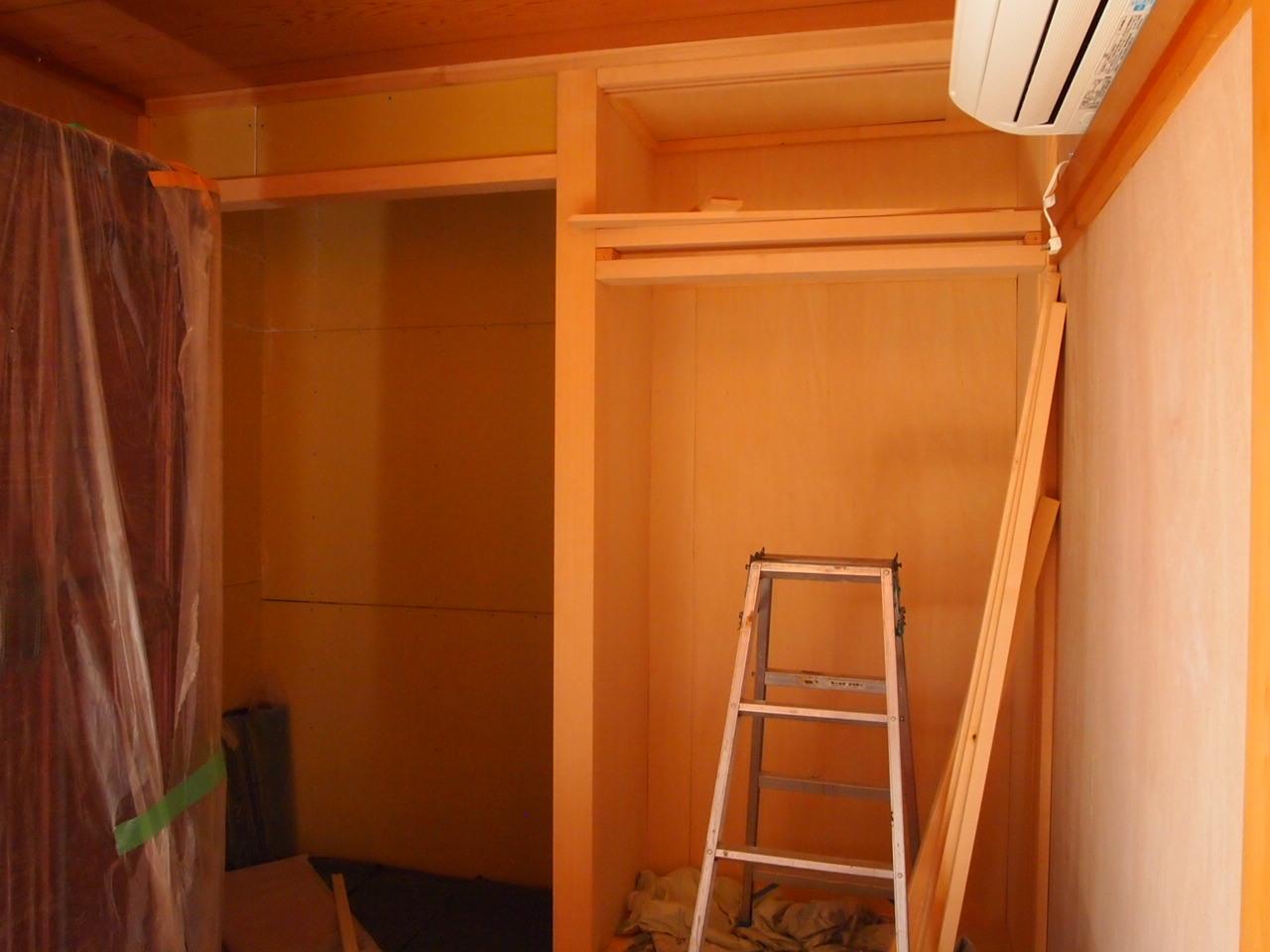 和室6,0帖「収納」リフォーム工事完了です。_a0214329_7113684.jpg