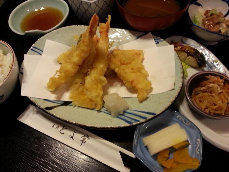 お食事処_c0357333_20140135.jpg