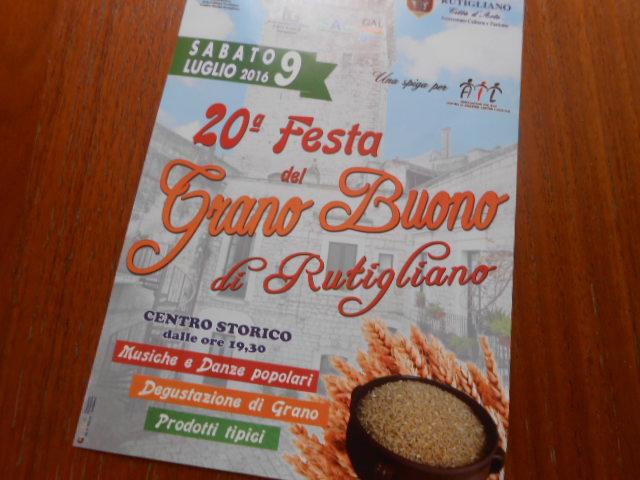 小麦の収穫祭♪_b0305039_21323932.jpg