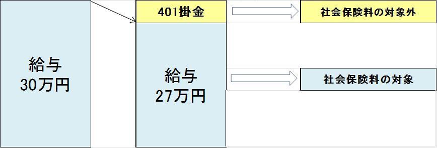 b0311265_14282873.jpg