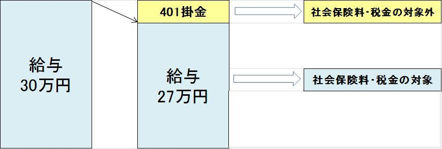b0311265_15340350.jpg