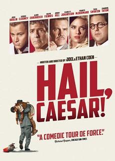 Hail, Caesar! (ヘイル、シーザー!)_e0059574_0551060.jpg
