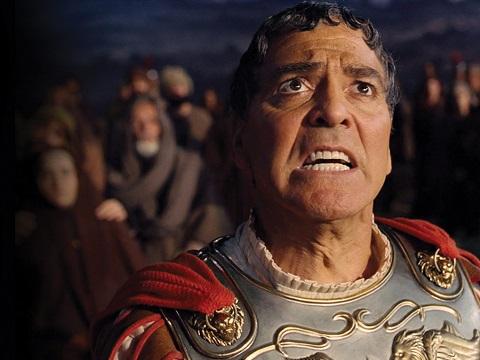 Hail, Caesar! (ヘイル、シーザー!)_e0059574_0553432.jpg