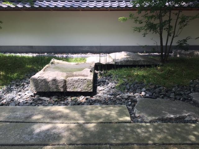 大森寺 7/2_e0215179_1002341.jpg
