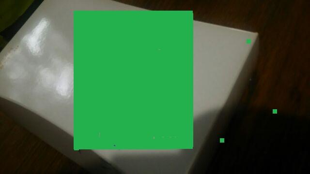 f0127282_10535315.jpg