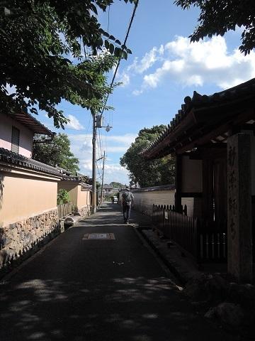奈良の続き^^;_a0211886_20450834.jpg