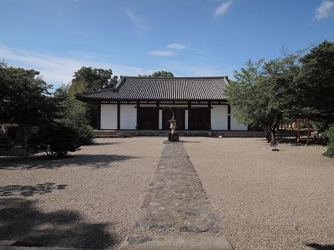 奈良の続き^^;_a0211886_20460171.jpg