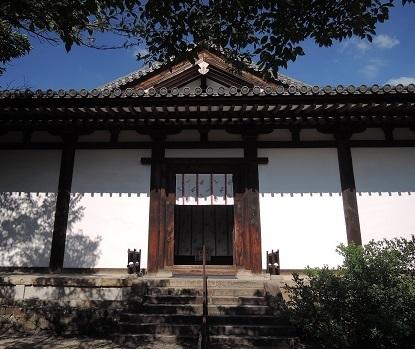 奈良の続き^^;_a0211886_20494869.jpg