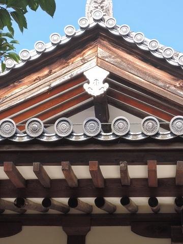 奈良の続き^^;_a0211886_21124616.jpg