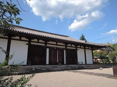 奈良の続き^^;_a0211886_21185843.jpg