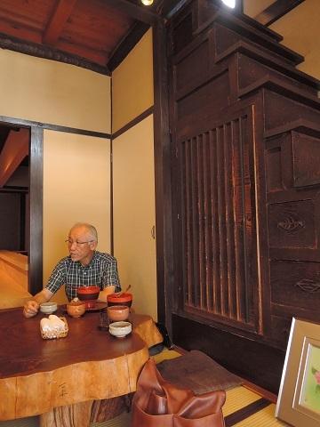 奈良の続き^^;_a0211886_21480077.jpg