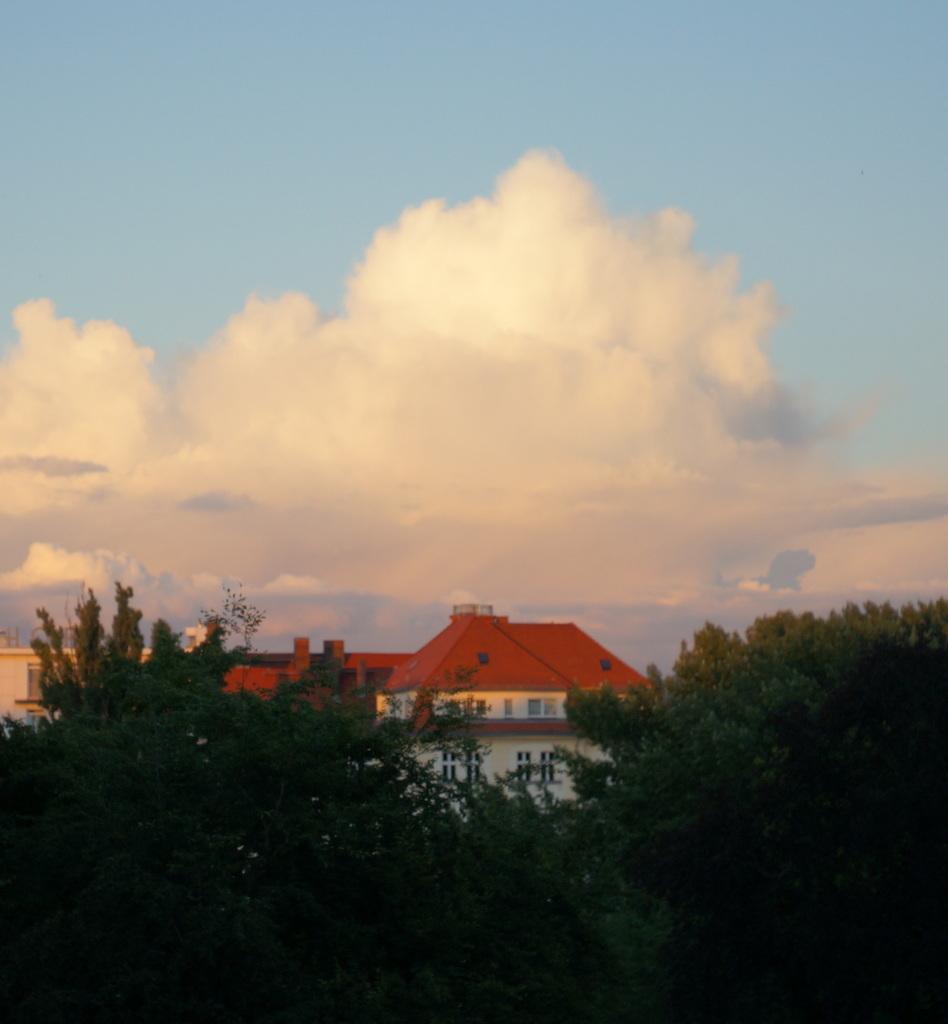 月曜日、早起き、晴れ、お休み。_c0180686_07340712.jpg