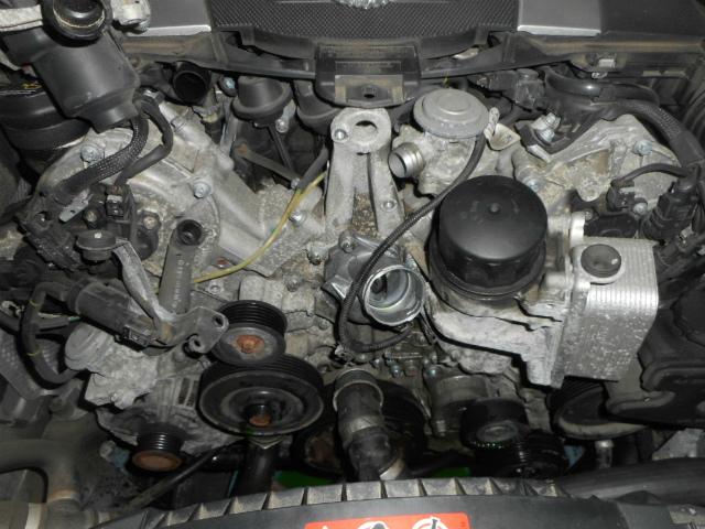 エンジンの冷却今昔_c0267693_14513007.jpg