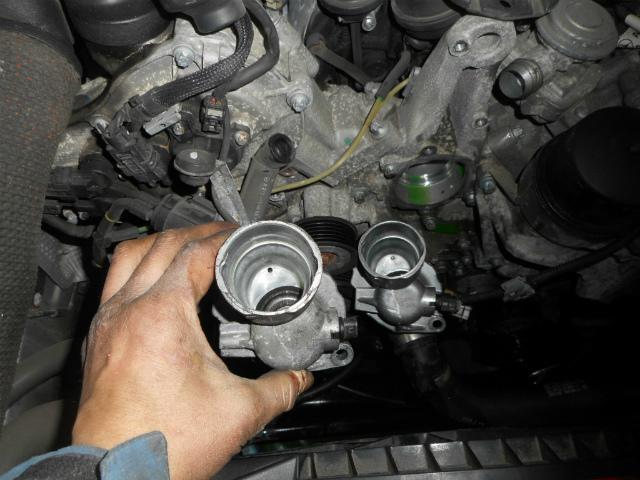 エンジンの冷却今昔_c0267693_14513026.jpg