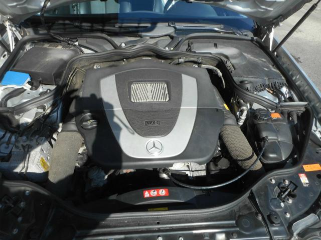 エンジンの冷却今昔_c0267693_14513068.jpg