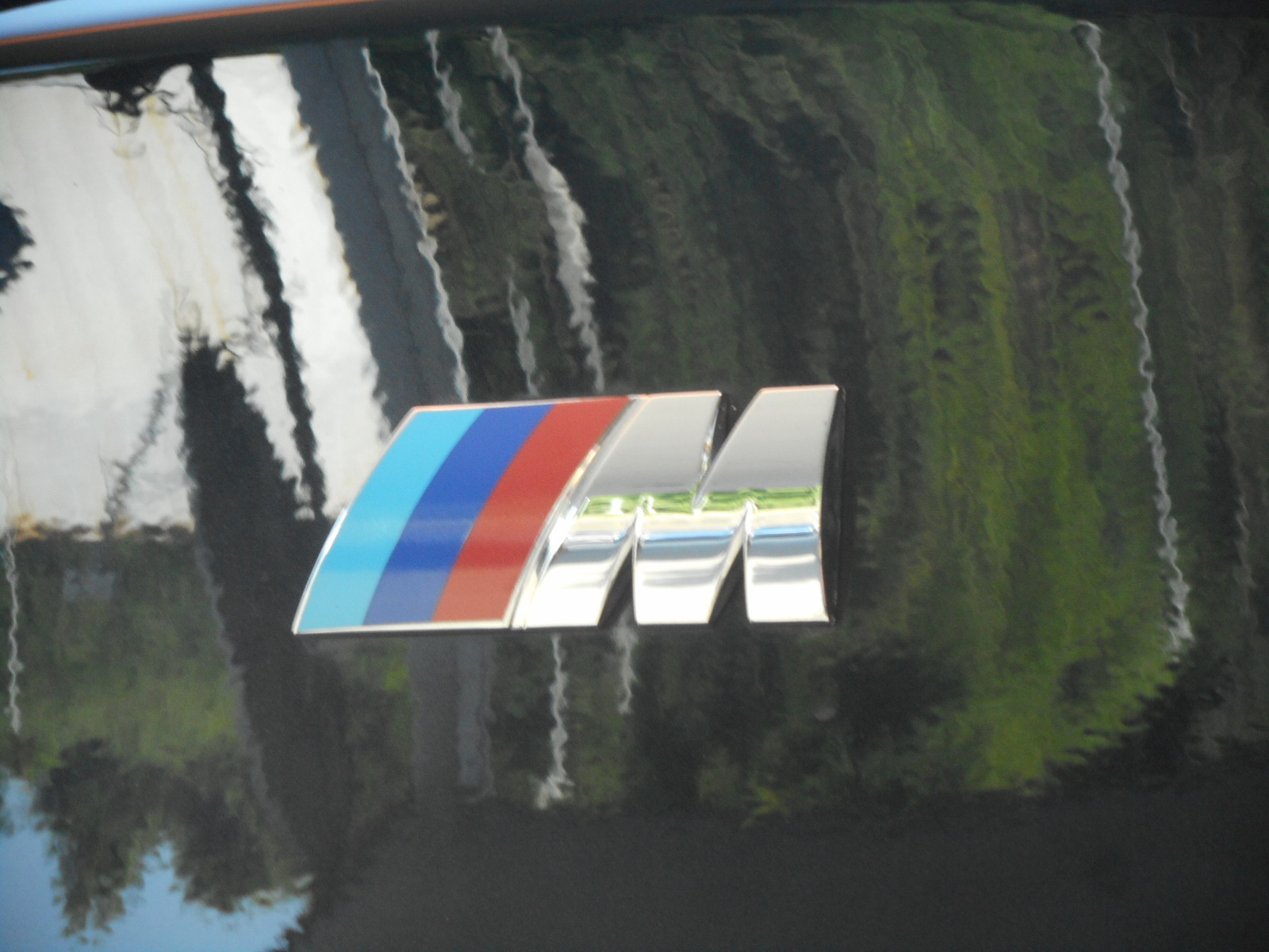 特選車ご紹介:BMW116i_c0267693_17180176.jpg