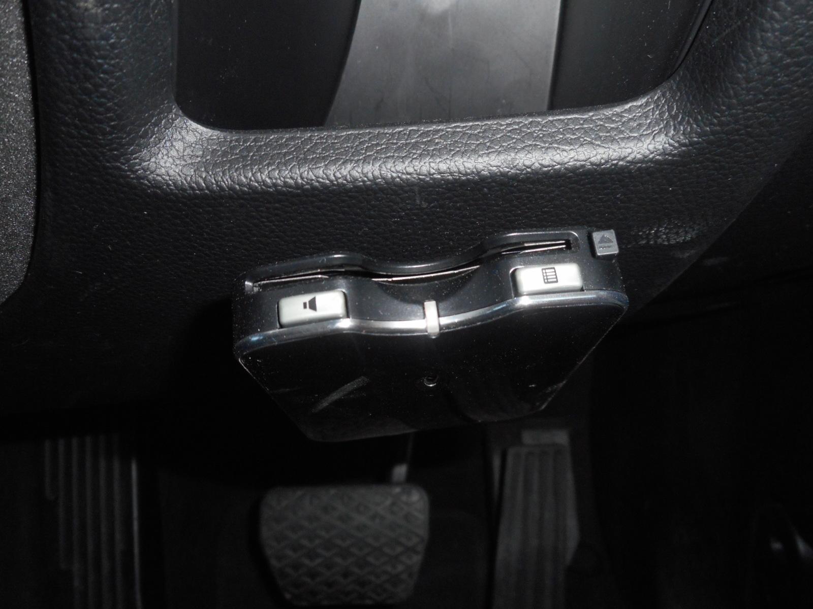 特選車ご紹介:BMW116i_c0267693_17182050.jpg