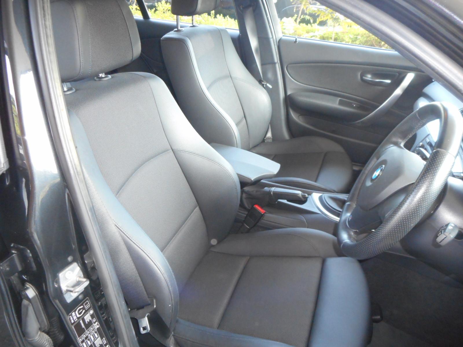特選車ご紹介:BMW116i_c0267693_17182540.jpg