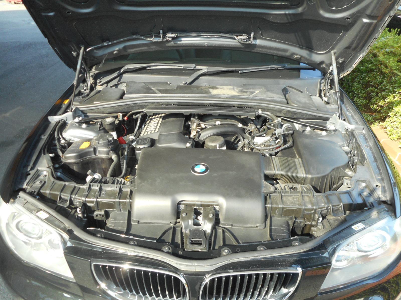 特選車ご紹介:BMW116i_c0267693_17184304.jpg