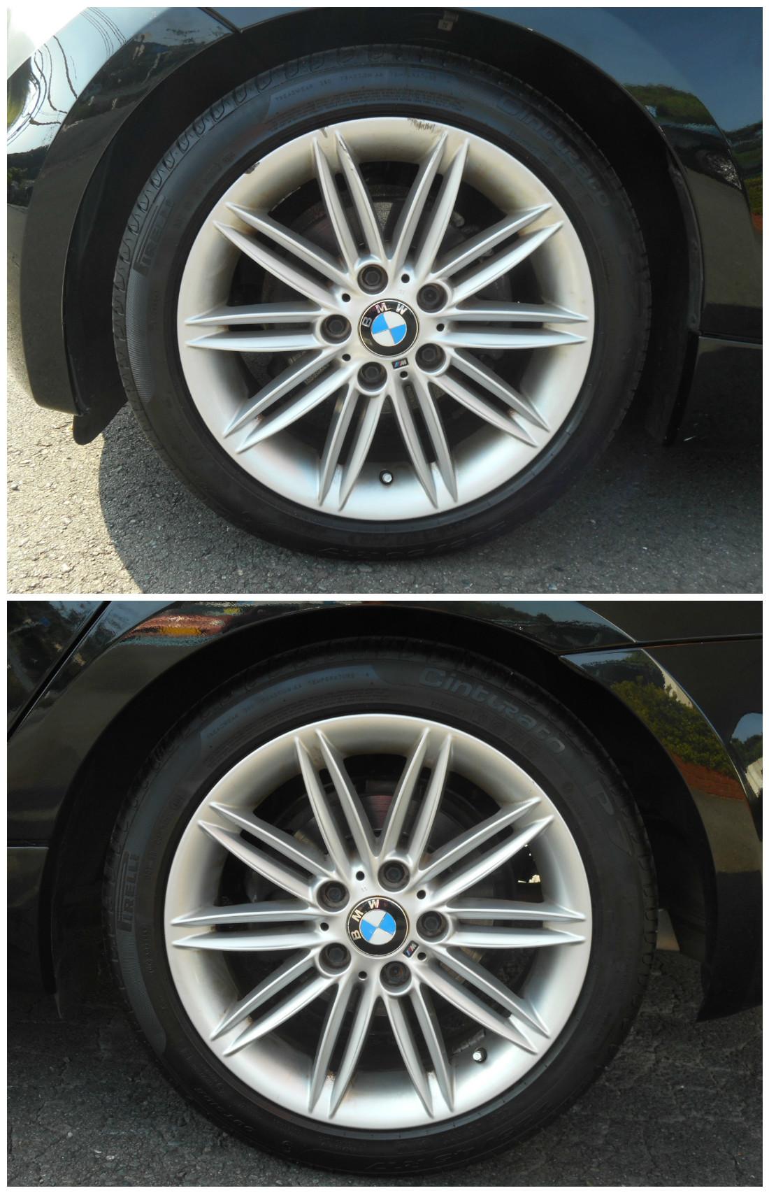 特選車ご紹介:BMW116i_c0267693_17184516.jpg