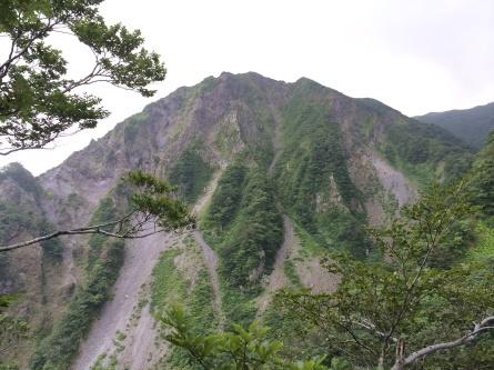 大山ユートピア研修会_f0101226_12545475.jpg