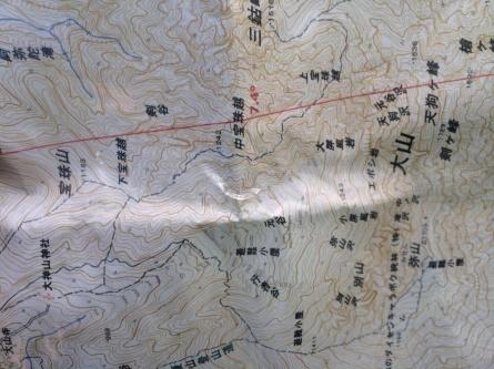 大山ユートピア研修会_f0101226_12551886.jpg