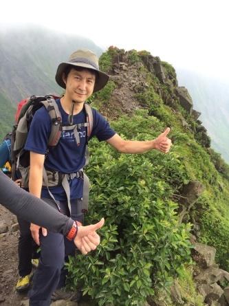 大山ユートピア研修会_f0101226_12592092.jpg