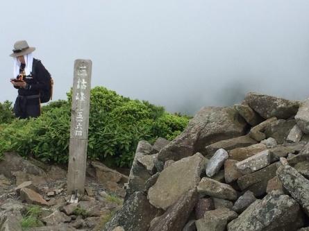 大山ユートピア研修会_f0101226_12594755.jpg
