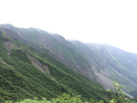 大山ユートピア研修会_f0101226_13005448.jpg