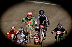 2016 第33回全日本BMX選手権大会VOL5:クルーザー39/40+/ガールズ5−8決勝 動画アリ_b0065730_2142456.jpg